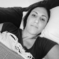 The Importance of Getting Enough Rest…