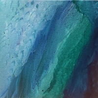 Making Waves & Ripple Effects…